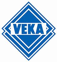 Veka-logo1
