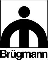 brungmann1