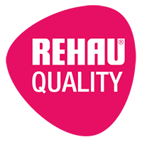 rehau_logo-transparent1