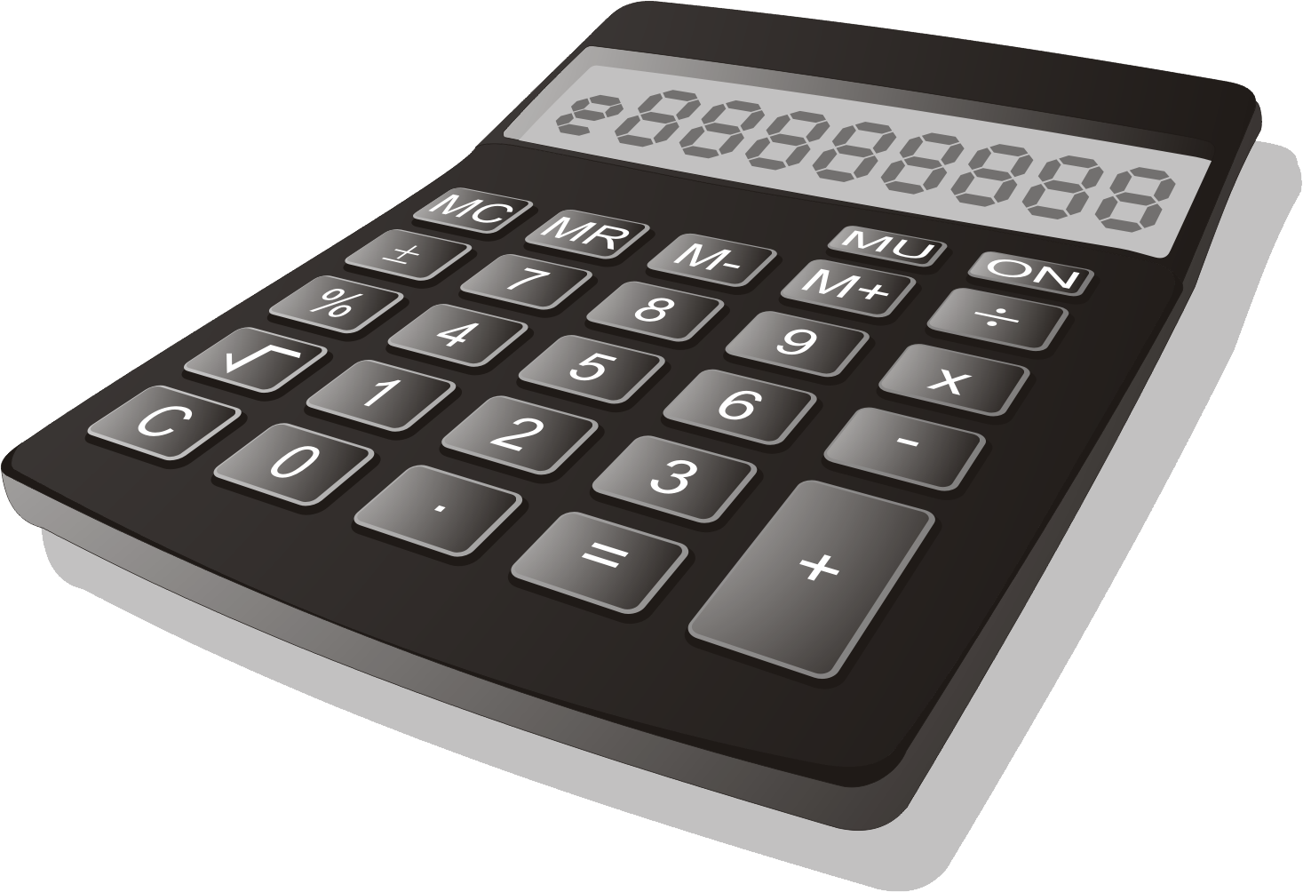 calculator_PNG7936