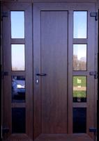 durys-maza